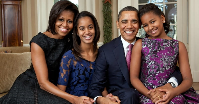 Open Letter from Bush Daughters Aims to Impart Wisdom and Advice to Obama Daughters
