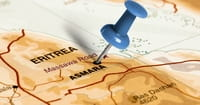 Eritrea: 160 Christians Arrested in Government Crackdown