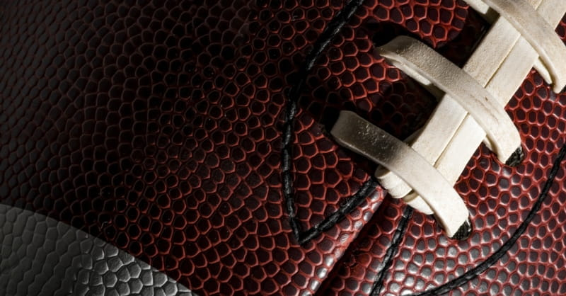 Georgia School District Bans Coach from Praying with Football Team