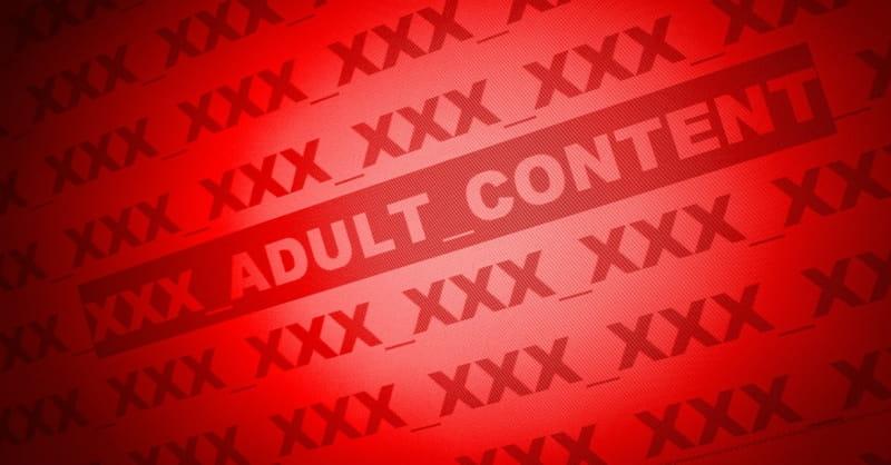 South Dakota and Virginia Declare Porn a Public Health Crisis