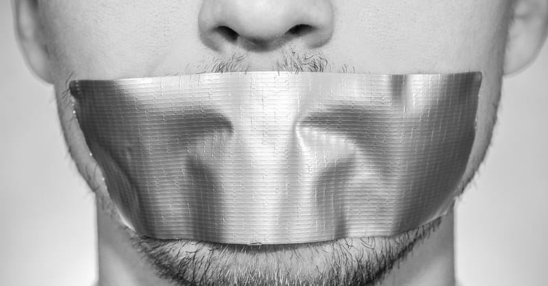 School District Learns a Free Speech Lesson