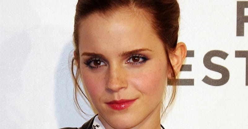 Emma Watson Donates to Planned Parenthood: 'They're the Best'