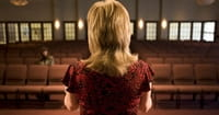 Life in a Fishbowl: Survey Gives Voice to Pastors' Spouses