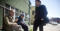 Vancouver: Ministry Helps Drug Addicts Recover through Power of the Gospel