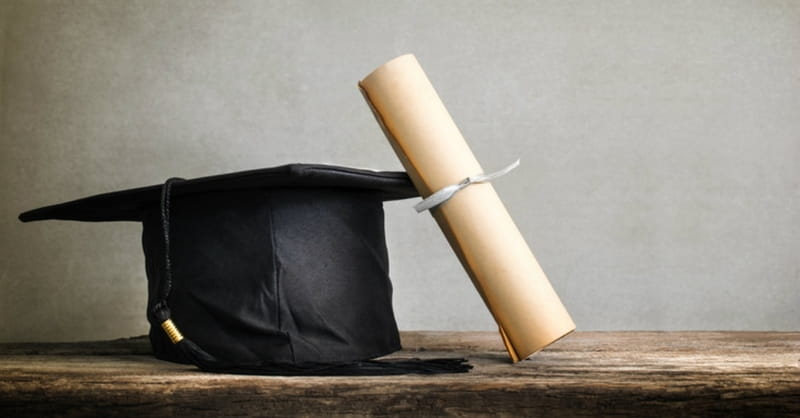 Student Not Allowed to Deliver Graduation Speech with Christian Content