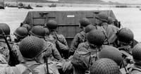 What We Can Learn about Prayer on the 74th Anniversary of D-Day