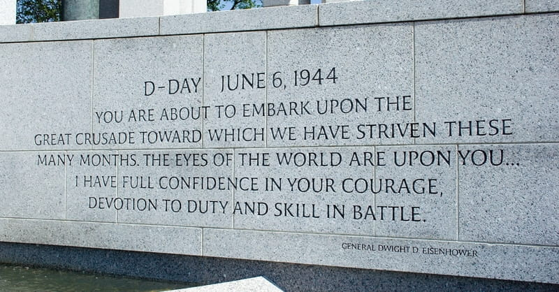 7 Things to Know about D-Day on Its 73rd Anniversary