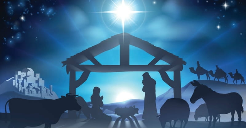 Christian Film 'The Star' Will Tell Story of Jesus' Birth from Animals' Perspective