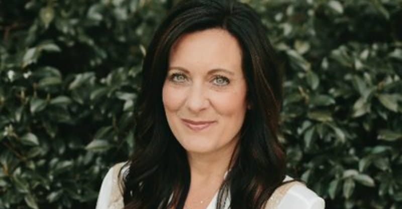 Lysa TerKeurst Is Now Breast Cancer Free After Surgery, Thanks Supporters for Their Prayers