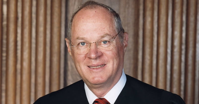 Will Supreme Court Justice Anthony Kennedy Announce Retirement?