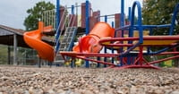 Supreme Court Rules for Missouri Church in 'Playground' Case