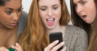 3 Reasons Parents Should Delete These 2 Dangerous Teen Apps Immediately