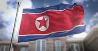 North Korea Will Send Athletes to Olympics in South Korea