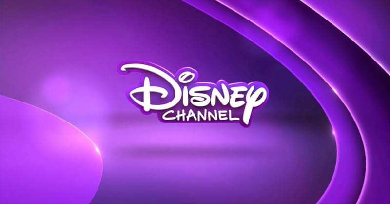 Disney Channel Show Features Male Character Who Dresses up as a Princess