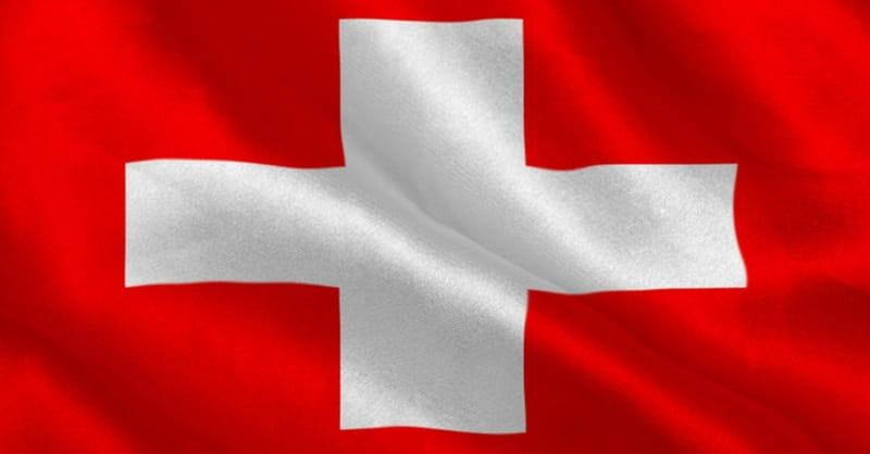 Chainsaw-wielding Man Injures 5 in Switzerland: Manhunt Underway