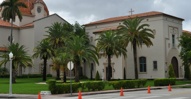 Church Property Must be Forfeited after Court Rules against Conservative South Carolina Diocese