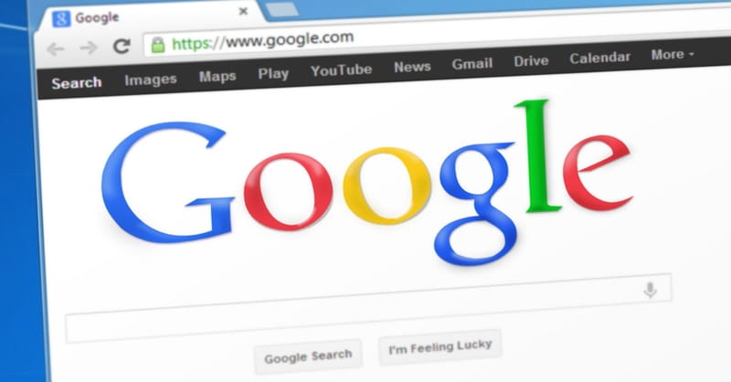 Google Blocks Ads from Christian Publisher 'Because of the Faith We Express'