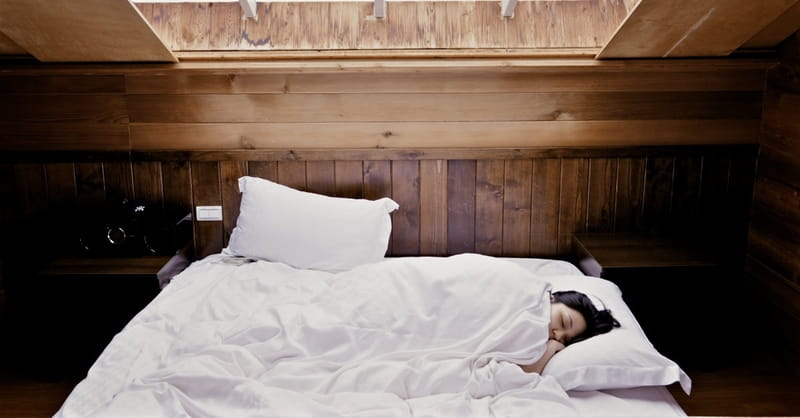 Why Good Rest Matters in the Christian Life