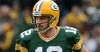 NFL Star Aaron Rodgers Has Been Greatly Influenced by Rob Bell