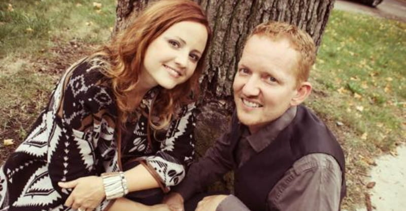 Christian Mom Who Refused Chemo to Save Her Baby's Life Dies Days after Giving Birth