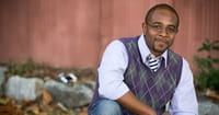 'Let's Preach the Whole Gospel': Q&A with Jemar Tisby on Bridging the Racial Divide