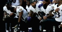 Trump, the NFL, and Us: America's Descent into Triviality