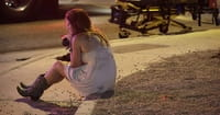 After Las Vegas Mass Shooting, Calls for Prayer, Action on Gun Control