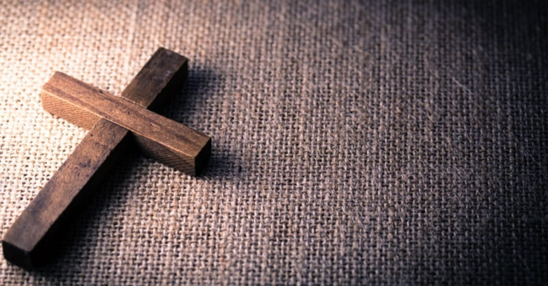 Overlap on Persecution Lists Reveals Danger for Christians