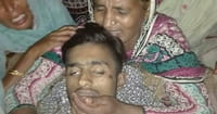 Police in Pakistan Beat Christian Boy to Death, Father Says