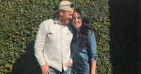 Chip and Joanna Gaines Announce They are Expecting Fifth Child