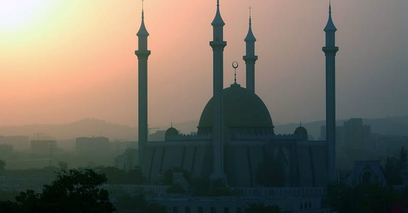 Terrorists Attack Egyptian Mosque, Killing 235 and Wounding Others