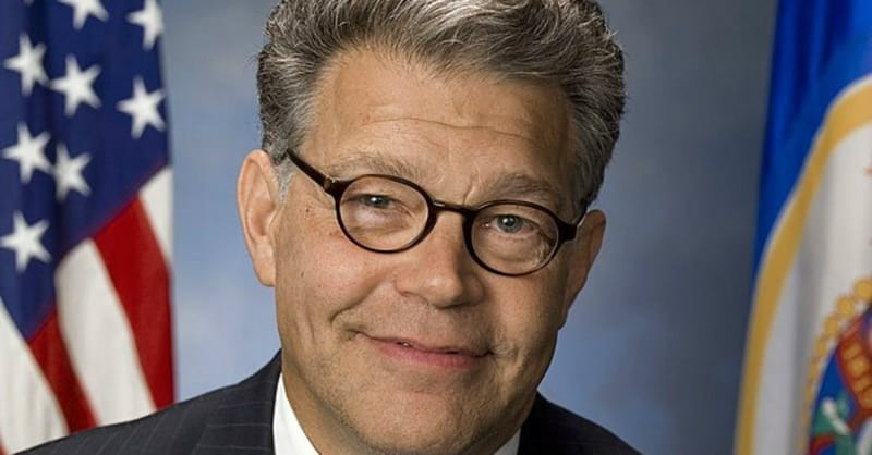 Democrats Appoint Abortion Lobbyist to Replace Sen. Al Franken