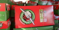 Canadian Schools Cancel Operation Christmas Child over Organization's Stance on Homosexuality