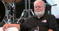 Founder of Nation's Largest Christian Music Festival Charged with Child Molestation