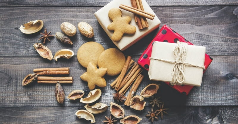 Do You Know the History behind These 10 Christmas Traditions?