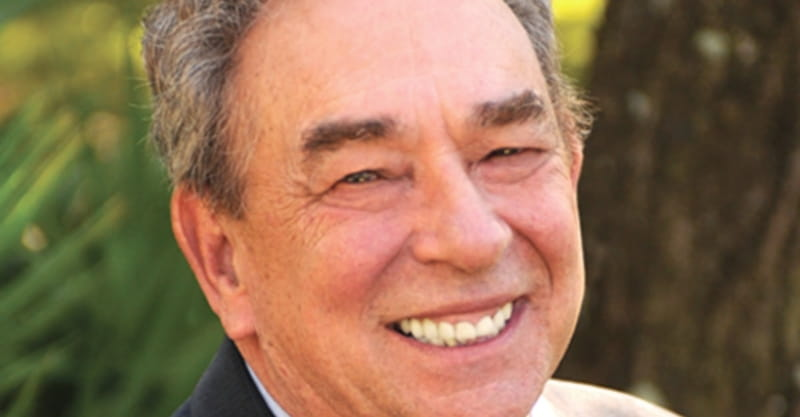 Christian Leaders Respond to Death of R. C. Sproul