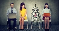 Is AI Going to Take over the World?