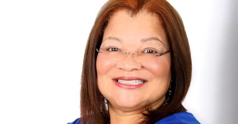 Facebook Censors Alveda King's Pro-life Documentary
