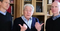 Longtime Evangelist Luis Palau Announces Cancer Diagnosis
