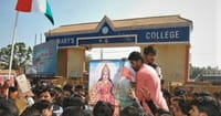 Government, Police in India Thwart Threatened Attacks on Christians