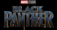 Cast of Marvel's 'Black Panther' Shared Testimonies on Set; It Was 'Almost Like Church'