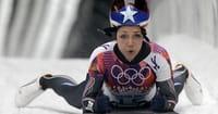 Skeleton Racer Katie Uhlaender Won't Quit — on God or the Olympics