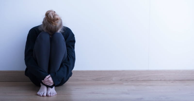 The Pandemic of Loneliness: The Church Has the Answer