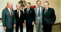 Bizarre Facts about 10 U.S. Presidents That Sound Unbelievable but are True