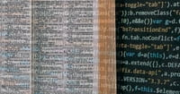 American Bible Society's .Bible Domain Policies Restrict Religious Freedom Online, Critics Say