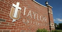 Newsletter Accuses Taylor University of Abandoning Conservative Christian Values