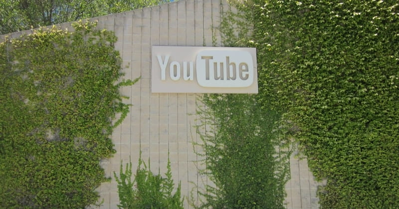 Active Shooter Reported at YouTube Headquarters in San Bruno, CA