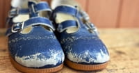 Ireland: Aborted Babies Pointedly Ignored in Pro-choice Empty Shoes Campaign