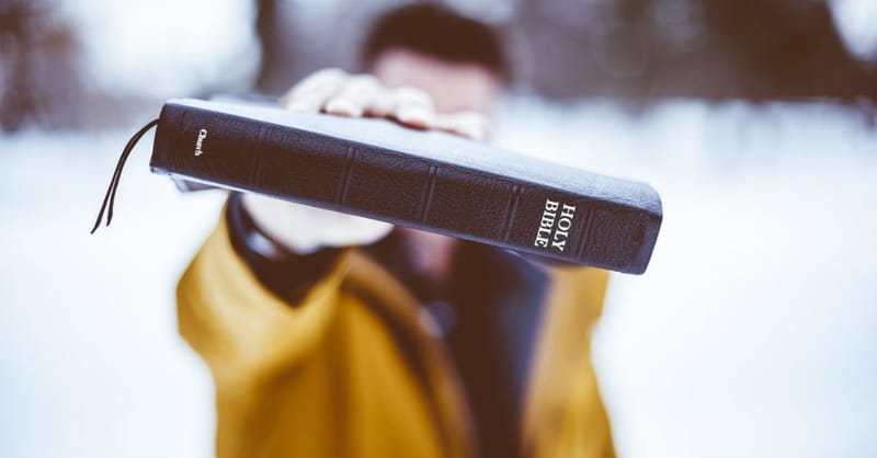 Keeping the Evangel in Evangelism: Why Evangelicalism Can't Abandon the Old, Old Story
