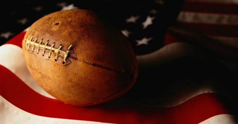 Alabama Football Team Prayed over President Trump during White House Visit
